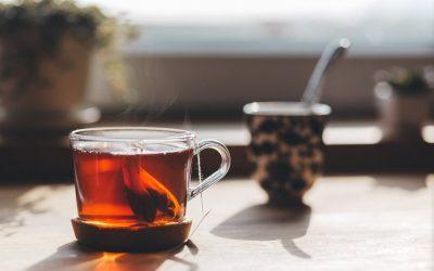 Choice Ranks Top 7 Tea Bags