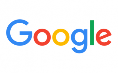 'NO REAL CHOICE': Google threatens to pull Search from Australia